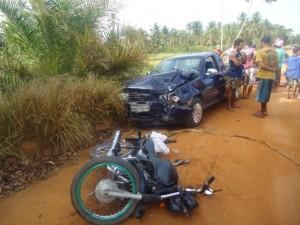 acidente-2-300x225 Acidente deixa quatro pessoas feridas no Cariri