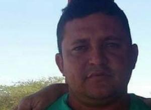acidente01-300x218 Acidente envolvendo moto deixa uma vítima fatal no Cariri paraibano