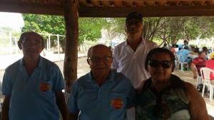 azul-300x169 Festa do Caminhoneiro em Monteiro foi um sucesso; Confira fotos