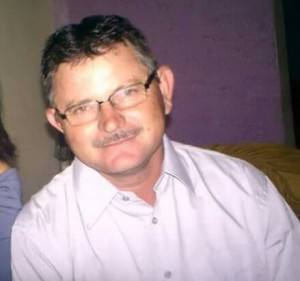 chorinho-300x281-300x281 Pistoleiros matam com três tiros na cabeça vereador do município de Parari