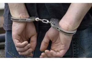 desacato-facebook-bluebus-300x200 Em Sumé: Homem é preso após desacatar Agente Penitenciário em frente Cadeia Pública