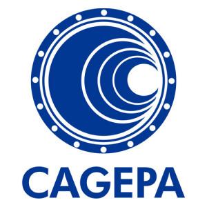 logo_cagepa-300x300 Moradores reclamam da falta de água encanada em bairro de Monteiro