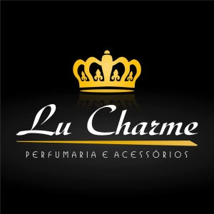 lu-charme-300x300 De queixo caído Promoção de Natal assim é só na Lu Charme com até 10%, 20% e 30% de desconto