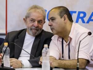 lula_-_impeachment_movimentos_sociais-300x225 'Oposição quer tirar o pobre do poder', diz Lula