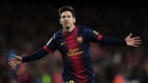 messi-300x169 Messi completa 500 jogos pelo Barça como o maior da história do clube
