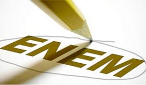 notas-enem-300x175 Nota do Enem 2015 será divulgada no dia 8 de janeiro, diz MEC