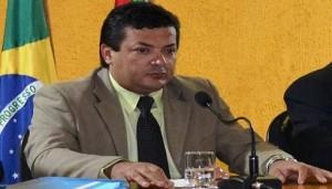 paulo-sergio-presidencia2-300x171 Mensagem de Final de Ano vereador Paulo Sergio
