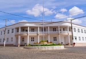 prefeitura_monteiro-300x206 Secretariado municipal Monteirense pode sofrer mudanças