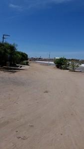 r-3-169x300 Vereadora Christiane Leal solicita pavimentação de ruas em Monteiro
