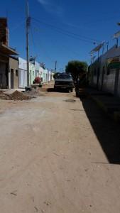 rua-1-169x300 Vereadora Christiane Leal solicita pavimentação de ruas em Monteiro