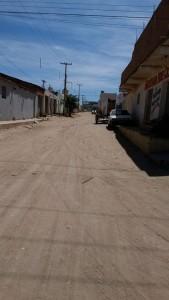 rua-2-169x300 Vereadora Christiane Leal solicita pavimentação de ruas em Monteiro