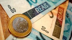 salario-minimo-1-300x169 Salário mínimo vai para R$ 871 em janeiro