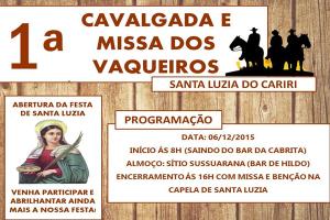 santa-luzia-do-cariri-Copy-300x200 1ª Cavalgada e Missa dos Vaqueiros em Santa Luzia do Cariri