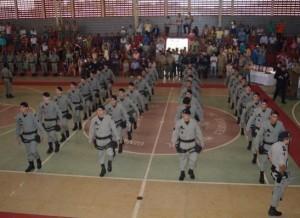 timthumb-5-300x218 11° BPM forma primeiros soldados do curso de oficiais em Sumé