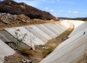 timthumb2-300x218 PF investiga desvio de R$ 200 milhões da transposição do Cariri ao Pernambuco