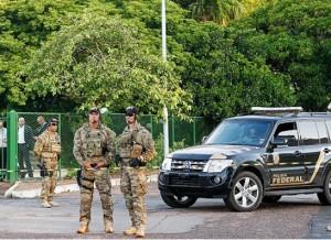 timthumb3-300x218 Polícia Federal cumpre mandado de busca e apreensão na casa de Cunha