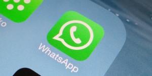 whatsapp-300x150 Justiça determina o bloqueio do WhatsApp por 48 horas em todo o país