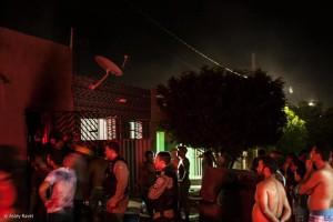 12494894_1102839736415422_6787100142977624546_n-300x200 Incêndio em residência em Monteiro deixa vítima fatal