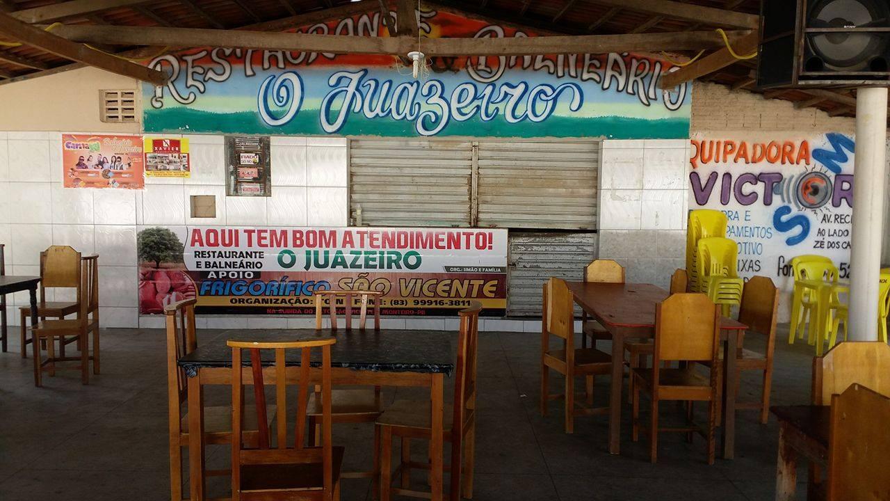 12591858_10206027494829565_101070248_o-1024x576 Carnaval 2016 é no Balneário o juazeiro do Amigo Simão