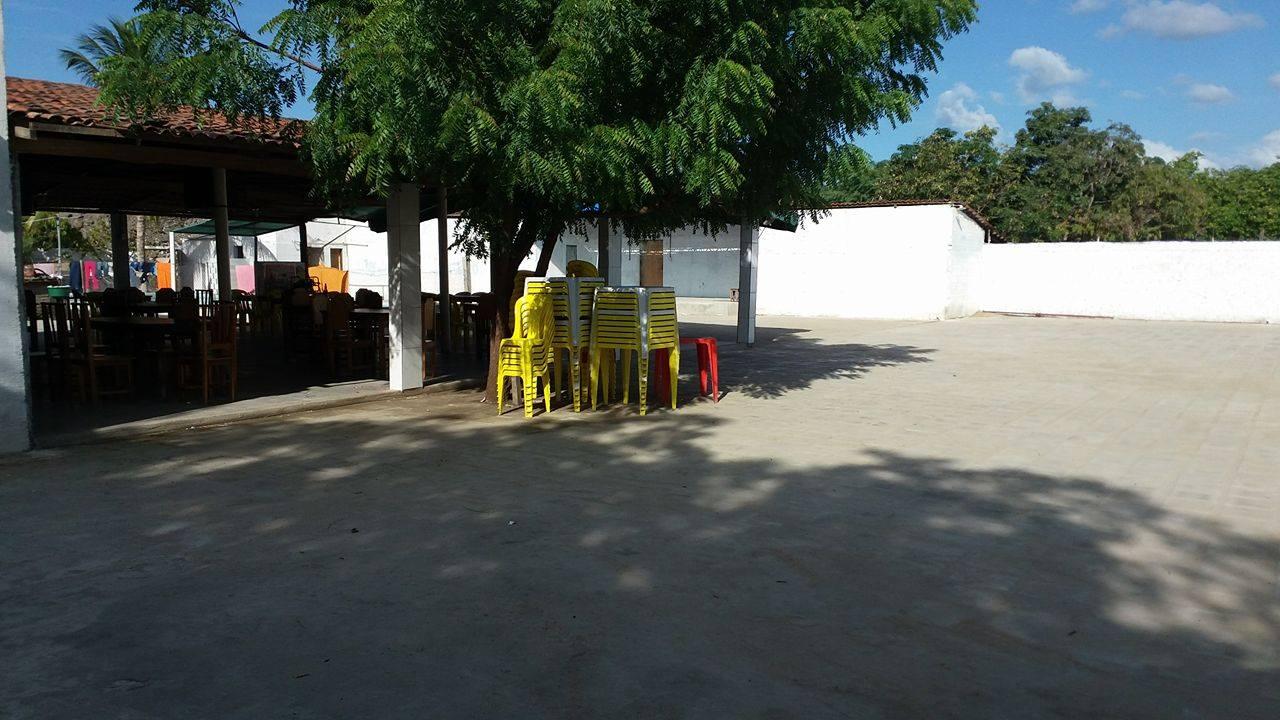 12631022_10206027493989544_1840650150_o-1024x576 Carnaval 2016 é no Balneário o juazeiro do Amigo Simão