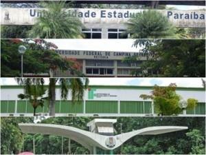 15206336280003622710000-300x225 Termina nesta quinta prazo para inscrição no Sisu; Paraíba tem 15 mil vagas