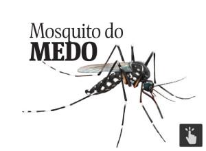 15356276-300x220 PE tem 1º caso de doença que paralisa os músculos associada a chikungunya