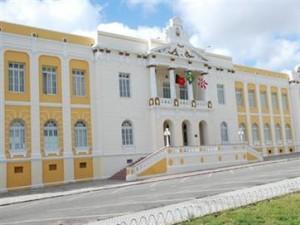 15949936280003622710000-300x225 Tribunal de Justiça da Paraíba retoma atividades a partir desta quinta-feira