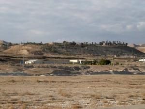 2016-01-21t104233z_1773241155_gf20000102032_rtrmadp_3_israel-palestinians-300x225 Israel confirma que planeja se apropriar de terras na Cisjordânia