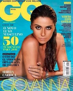 20160104174430bOUaDFIswT-240x300 Prestes a completar 40 anos, Giovanna Antonelli fica nua capa de revista
