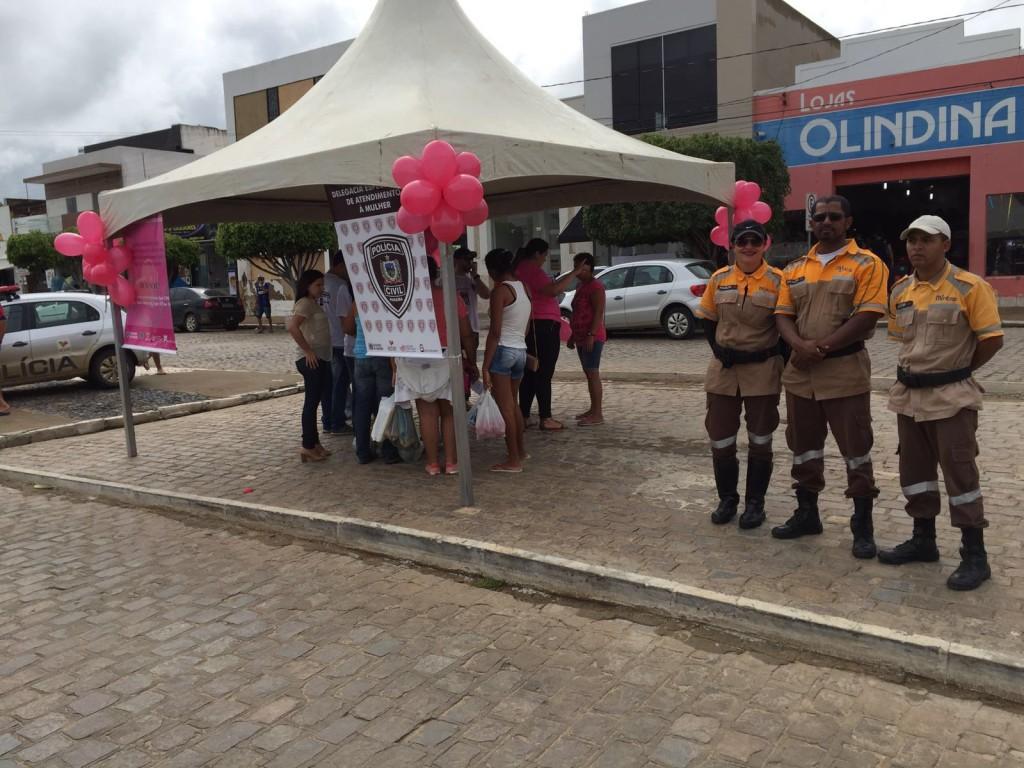 20160124033916-1-1024x768 Delegacia da Mulher de Monteiro realiza ações de prevenção à violência