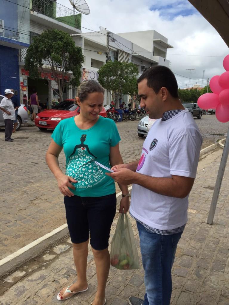 20160124033916-768x1024 Delegacia da Mulher de Monteiro realiza ações de prevenção à violência