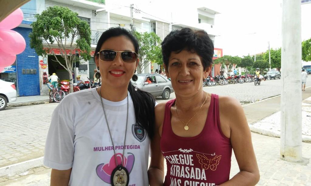 20160124034053-1024x614 Delegacia da Mulher de Monteiro realiza ações de prevenção à violência