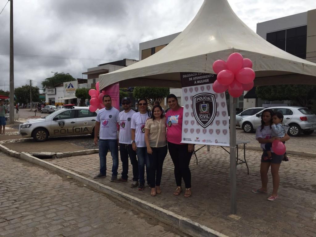 20160124034100-1024x768 Delegacia da Mulher de Monteiro realiza ações de prevenção à violência
