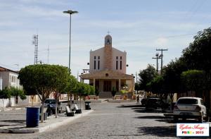 8596018034_b5914fb052-300x197 No cariri: Homem é morto a tiros após cobrar dívida de$ 200 reais