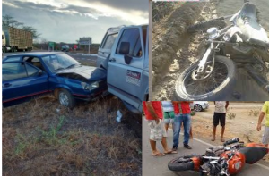 ACIDENTES-300x197 BALANÇO: Região do Cariri registrou um acidente a cada três dias em 2015