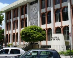 Assembleia-Legislativa-310x245-300x237 Eleições para prefeito podem mudar composição na ALPB