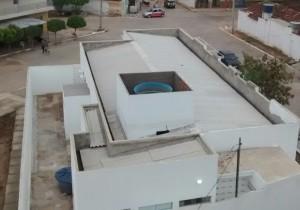 Caixa-Psf-300x210 Denúncia: Ouvintes denunciam foco de proliferação do Aeds em PSF de Monteiro.