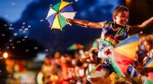 Carnaval-Recife-2016-Olinda-e-PE-1-300x166 Programação Carnaval Pesqueira 2016