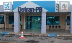 DETRAN-PB-Consultas-Multas-IPVA-11-300x178 Chefes e auditora do Detran-PB são presos por integrar esquema de fraudes no órgão