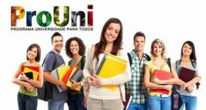 Inscrições-para-o-Prouni-2016-300x160 Com 9.500 vagas a menos, Prouni 2016 abre inscrições nesta terça-feira