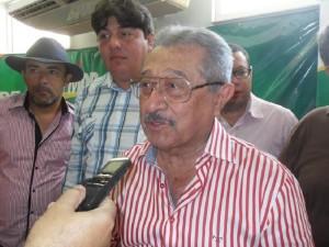 JOSE-MARANHÃO-300x225 MMaranhão afirma que Trócolli não estão liberados para apoiar o PSB
