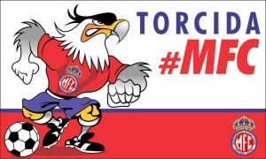 Monteirense-Futsal-300x180 Monteirense vence pela copa Sertânia