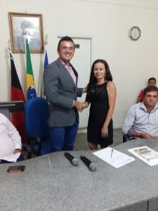O2-225x300 Novos conselheiros tutelares de São João do Tigre são empossados
