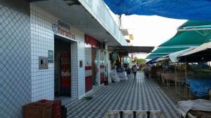 PAPELARIA-aLTERNATIVA-300x169 Exclusivo: Menor furta papelaria no centro de Monteiro