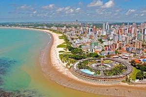 Pontos-de-Turismo-em-Joao-Pessoa-300x200 João Pessoa é a 16º cidade mais violenta do mundo, diz pesquisa