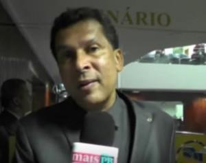 """Ricardo-Barbosa-310x245-300x237 Líder dos blocões acredita que ano será """"turbulento"""" na Assembleia Legislativa"""