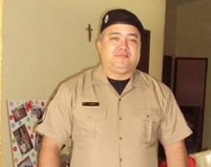 Sargento-baleado-310x245-300x237 Policial militar morre após trocar tiros com assaltantes em João Pessoa