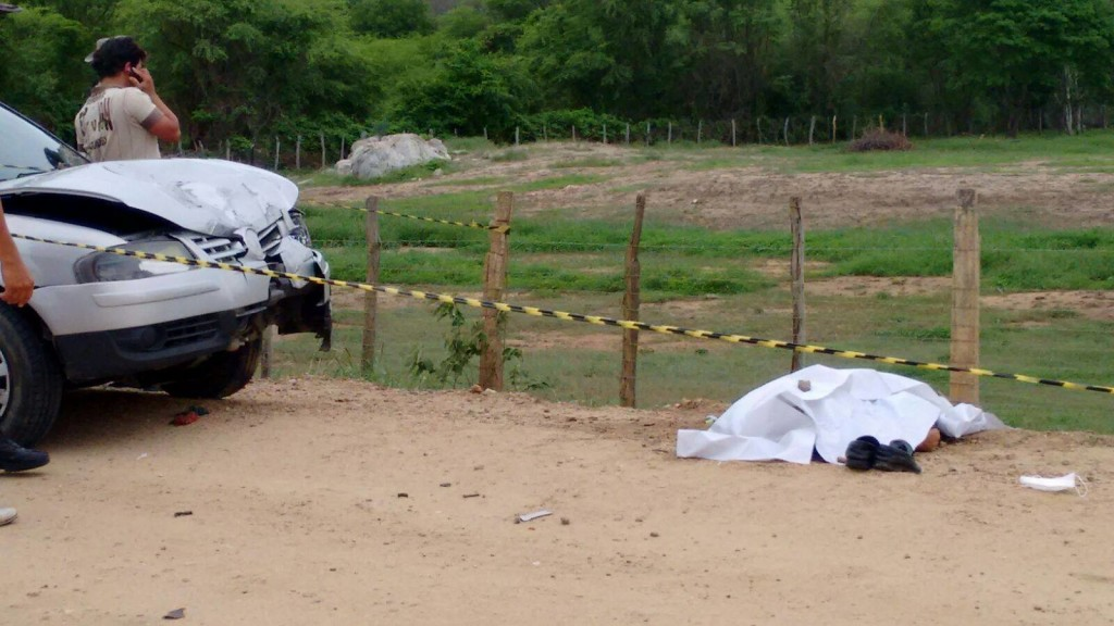 ac-1024x576 Acidente deixa vítima fatal na Zona rural de Monteiro