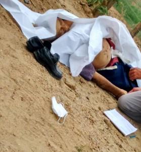 ac7-279x300 Acidente deixa vítima fatal na Zona rural de Monteiro
