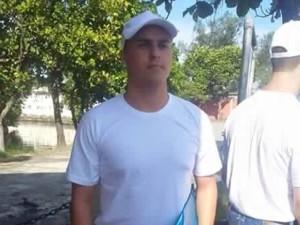 adaptacaomarinha-300x225 Jovem morre no Rio durante período de treinamento da Marinha Mercante